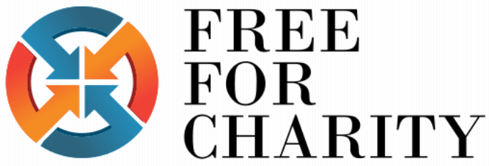 Free For Charity